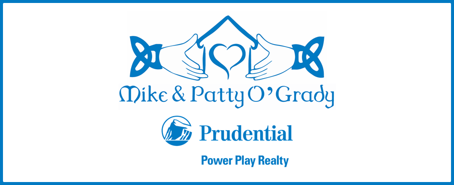 prudential-realty