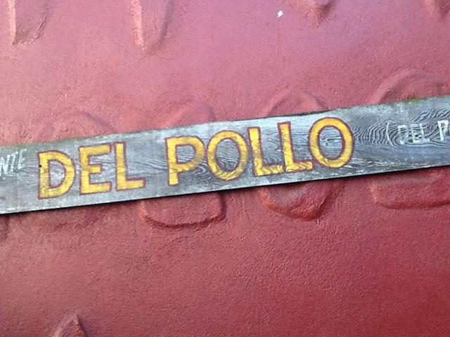 IMG_1678_delpollo_sign
