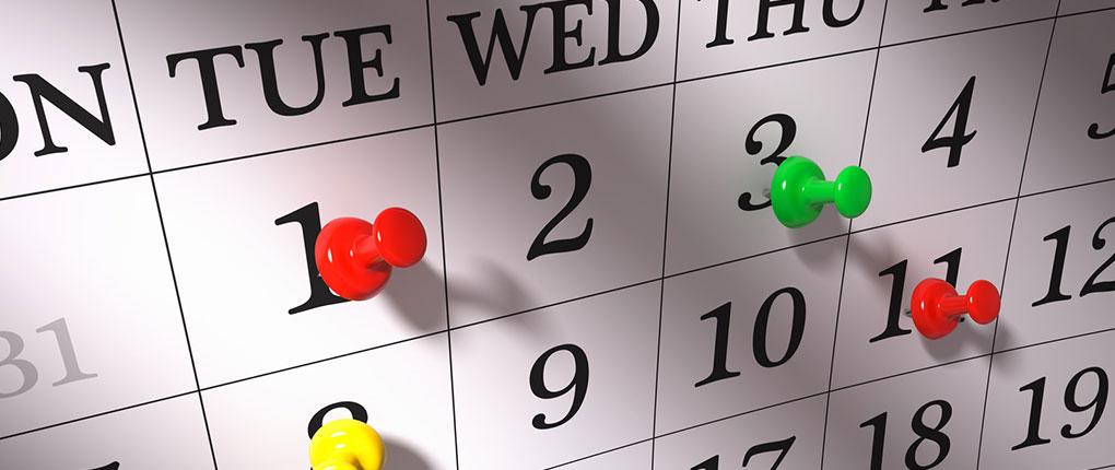 slider-calendar-pins