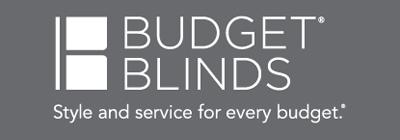Budget Blinds of Abbotsford & Langley