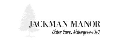 Jackman Manor