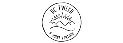 Canopy Growth Corp. / BC Tweed