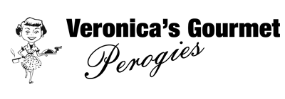 Veronica's Gourmet Perogies