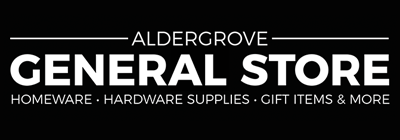 Aldergrove General Store