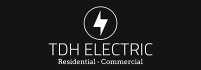 TDH Electric Ltd.
