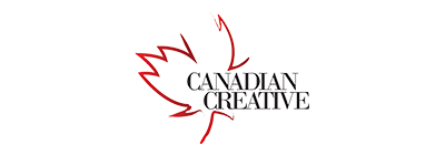 Canadian Creative Press